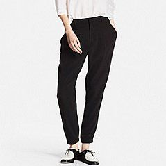 Awesome Aperture Honey Black Jogger Pants At Zumiez  PDP