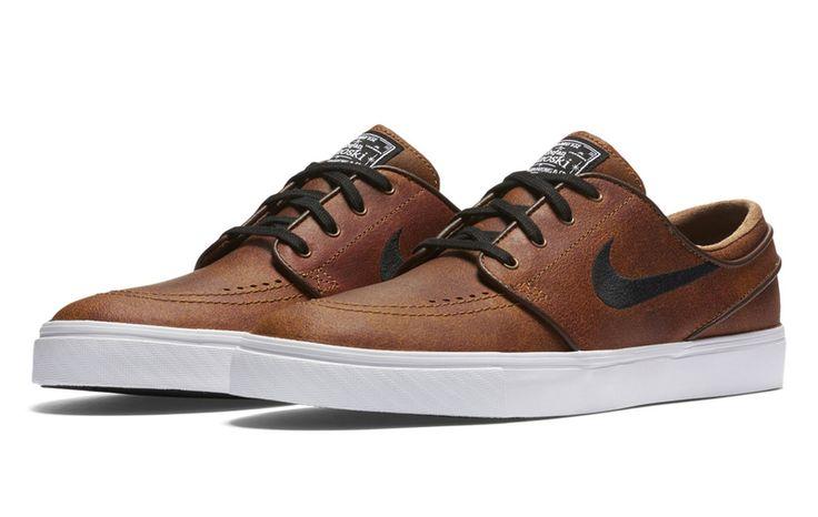 Купить кеды и кроссовки Nike SB (Найк СБ) / Hellride.ru