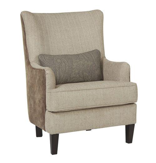 ae3b0cfa55b2879e57ab83ecba389b00 Ffo Home Furniture Sofas on discontinued pa house furniture, big lots furniture, ashley furniture, cabela's furniture, home stretch furniture,