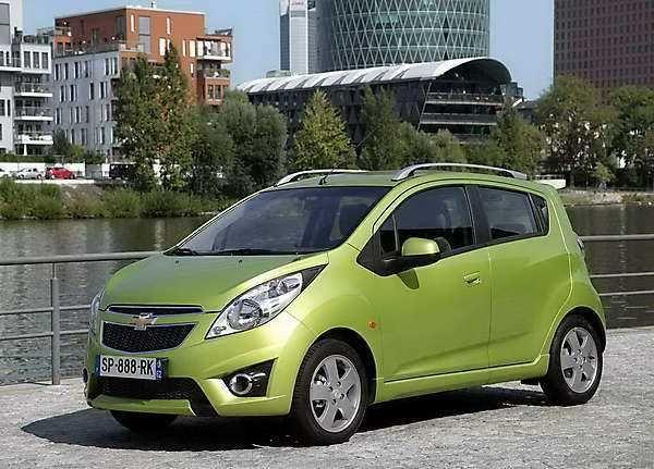 chevrolet spark gt 2018. fine spark 20182019 chevrolet spark u2014 a compact economical car at an affordable price for chevrolet spark gt 2018