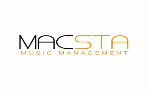 Macsta Music Management - www.macsta.com