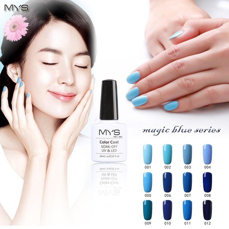 kann man nagellack unter uv lampe trocknen eingebung pic der aebefdebcc gel nails nail polishes
