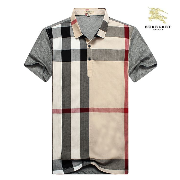 $35 for AAA Burberry Man T-shirt. Buy Now! http://hellodealpretty.com/AAA-Burberry-T-shirt-Man-017-productview-150939.html #Burberry #Man #T_shirt