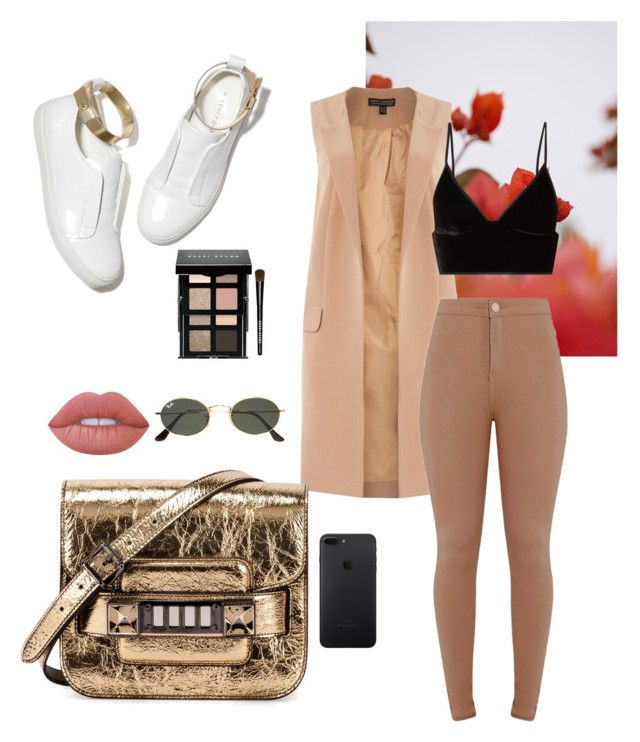 """Fall looks✨ #37 