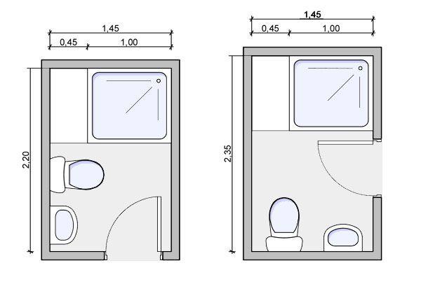 Three Quarter Bath Floorplan Three Quarter Bath Drawing Small Bathroom Floor Plans Small Bathroom Plans Bathroom Design Layout