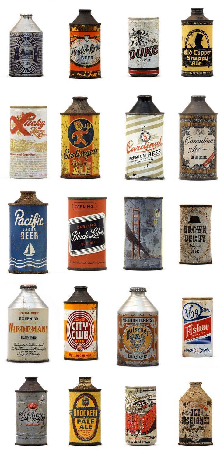 106 Best My Dads Beer Cooler Images On Pinterest