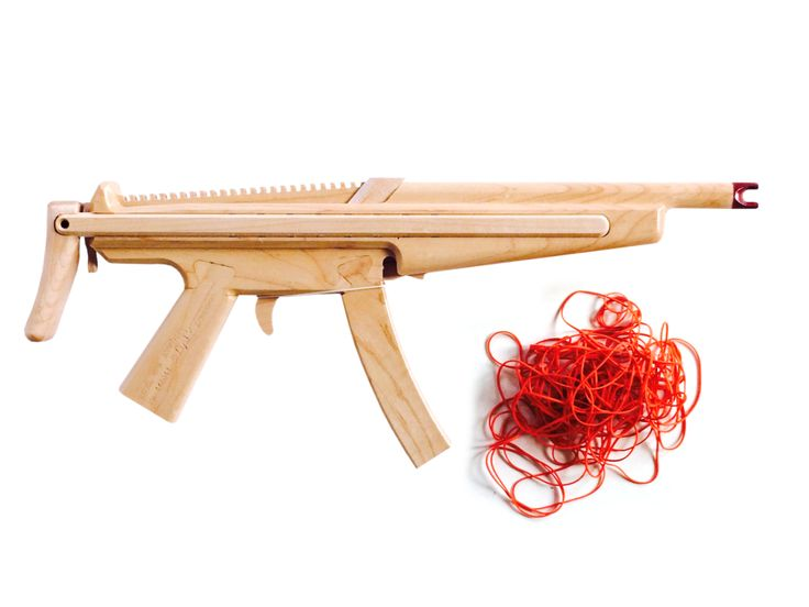 1000 ideas about rubber band gun on pinterest rubber