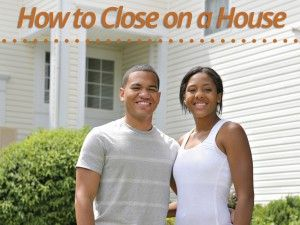 Protecting Yourself in the Home Purchase Experience: @homesdotcom @TheHurstTeam