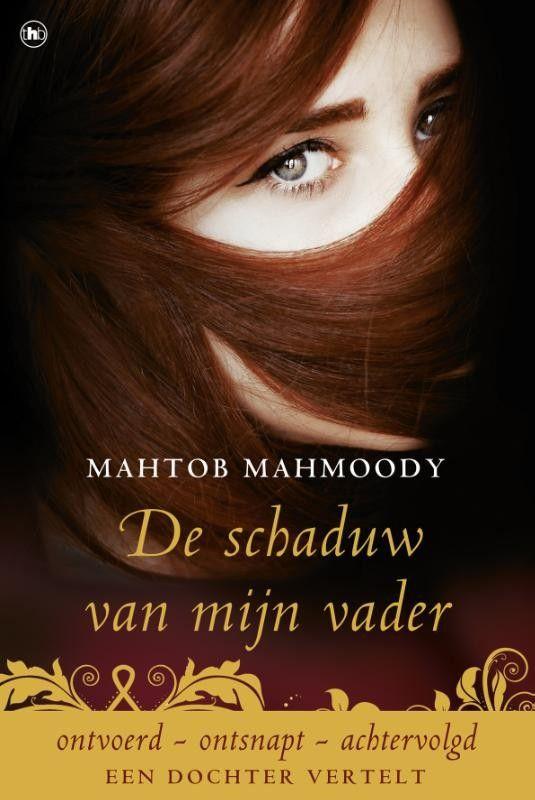 Vandaag is de officiële kick-off van de Chicklit.nl Leesclub met De schaduw van mijn vader van Mahtob Mahmoody in de spotlights. De komende drie weken zal dit boek door de Leesclub besproken worden op het forum. Lees het boek en klets gezellig met ons mee! http://forum.chicklit.nl/topic/de_schaduw_van_mijn_vader_-_fase_1/25938.0http://forum.chicklit.nl/topic/de_schaduw_van_mijn_vader_-_fase_1/25938.0
