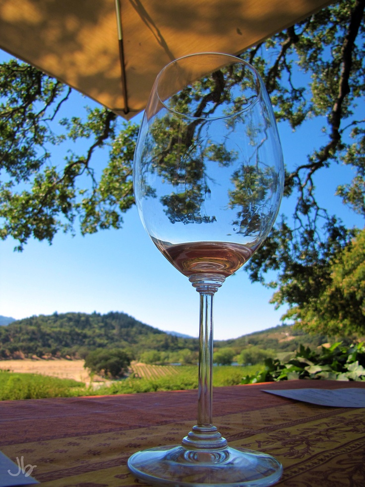 22 best images about napa revisited on pinterest for Best time to visit napa valley wine country