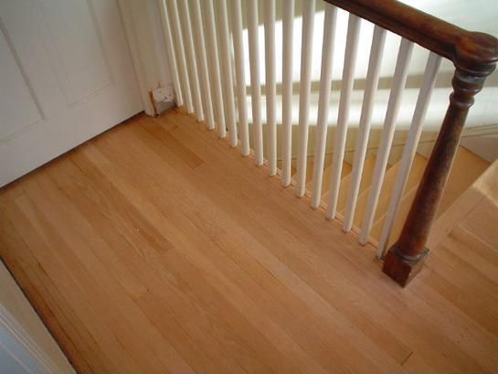 32 Best Images About Hardwood Floors On Pinterest Stains