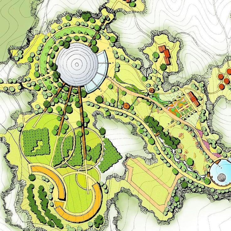 #new#bs#landscape#architecture#design#drawing#landscapeplan#landscapearchitecture#resortplanning