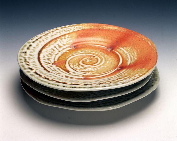 317 Best Plates Images On Pinterest Ceramic Art Ceramic