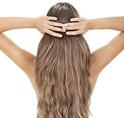 hm_hair.jpg