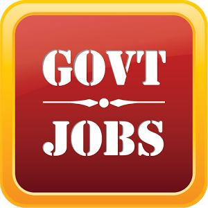 Looking for Latest Government Jobs website. Check careerchamber for Useful Genuine updates about any government sarkari job.