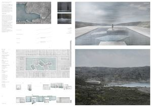 HONORABLE MENTION: LB15091 Daniele Bonetti, Pietro Dardano (ITALY)