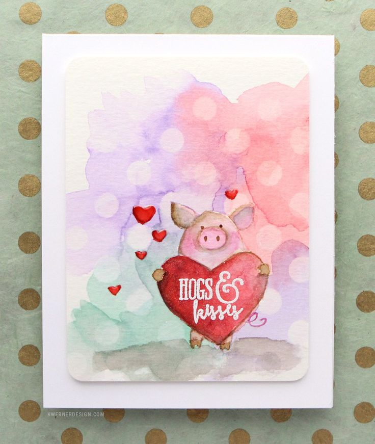 15 best Cards  Love  Valentines Day images on Pinterest