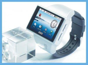 ADVANCED SPY WATCH MOBILE PHONE IN DELHI Are you a tech lover and love to be aware of latest technological advancements and get new gadgets for you? There is a new blog post for you that will make you aware of the latest spy watch mobile phone which you can buy in Delhi for your various uses.