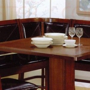 25 Best Ideas About Upholstered Dining Bench On Pinterest Room Banquette Banquette