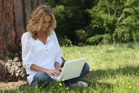 Cash Till Next Payday- Get Timely Instant Payday Help During Your Economic Emergency