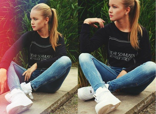 outfits with air force ones for girls - Google Search  acbaaed3b