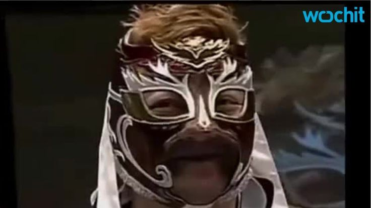 Japanese Wrestling Legend Hayabusa Dies at 47