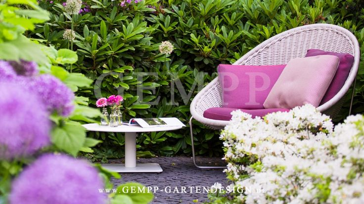 Die besten 25+ Gartenbau zürich Ideen auf Pinterest Wellness - garten gestalten berlin