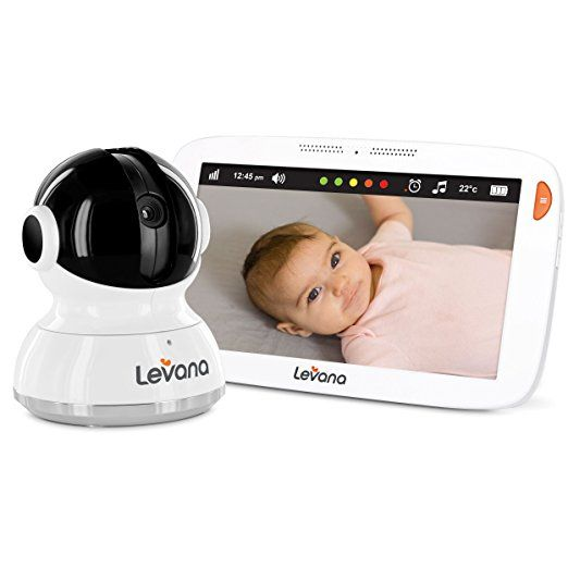 Well, nothing entices a mother's feeling than to see her baby safe and sound sleeping in her crib. The best baby monitor can be a handy gadget for a busy mom when it comes to monitoring the baby. By allowing the parent to move around the house while the baby is on a nap. Some …