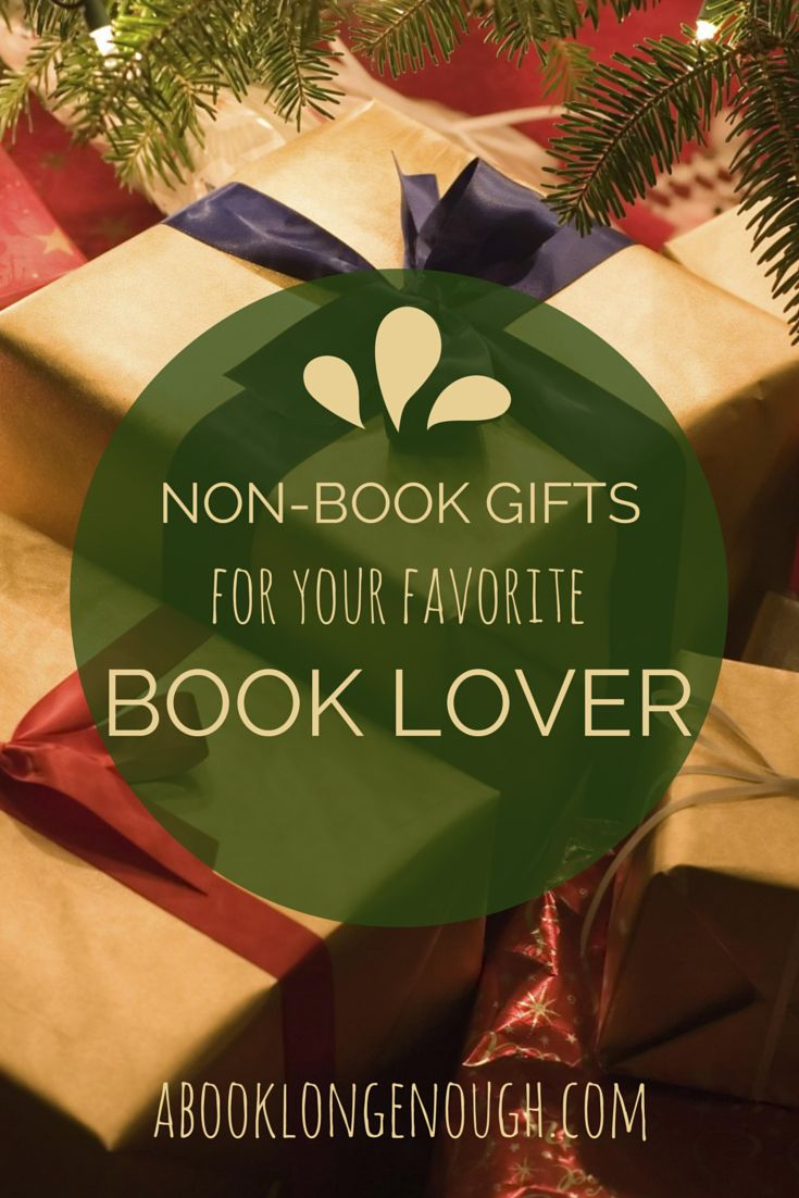 127 Best Gifts For Book Lovers Images On Pinterest Books