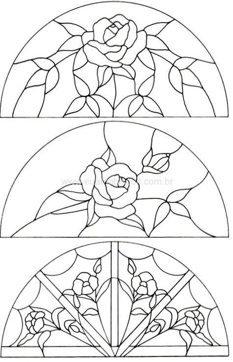 ::ARTESANATO VIRTUAL - Tecnicas de Artesanato   Dicas para Artesanato   Passo a Passo::