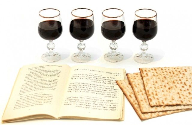 A simple guide to what Kosher for Passover means, and what kinds of foods are forbidden during the Pesach holiday.