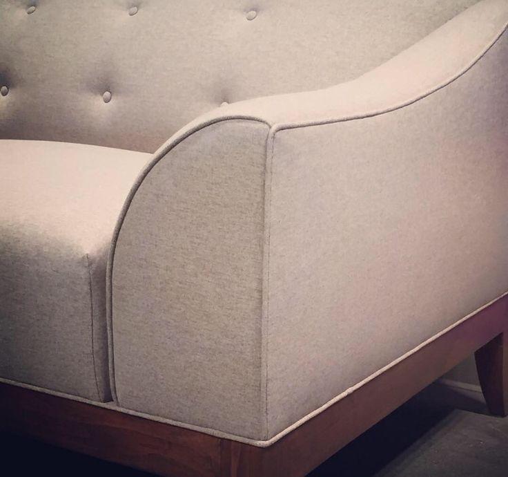 Love where you sit. Modlifecollection.com