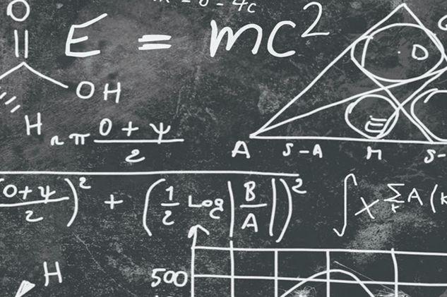 Loto'da 6 tutturma olasiligi kactir? http://ankaraozelders.info/2014/08/blog-sayisal-loto-ve-matematik/