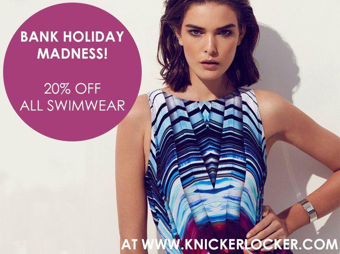 DON'T MISS OUT! Shop Now: www.knickerlocker.com