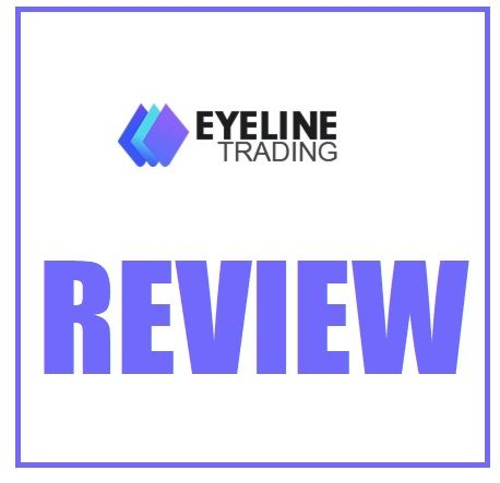 Are you thinking about joining this crypto mlm company? Do NOT join before you read this EyeLine Trading review because I reveal the shocking truth...