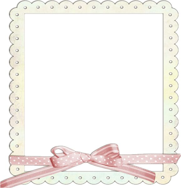 Png Frame Quot Digistamps Quot Clipart Pinterest