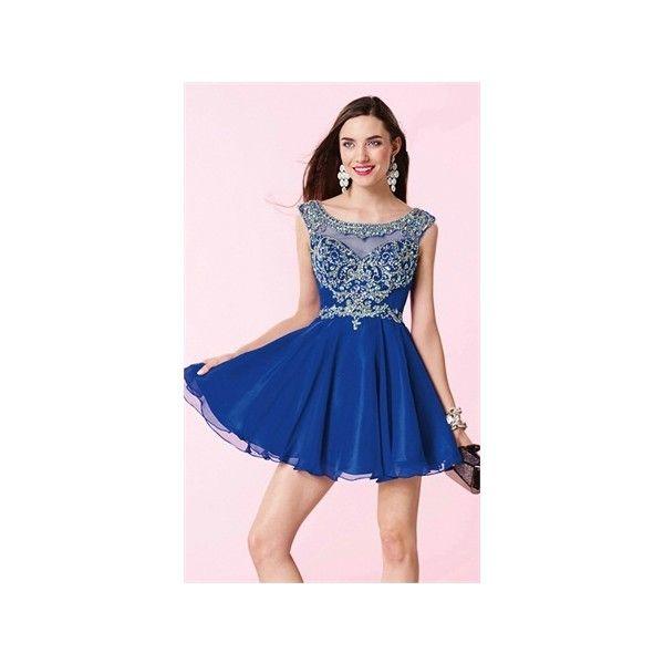 the 25+ best plus size club dresses ideas on pinterest | plus size