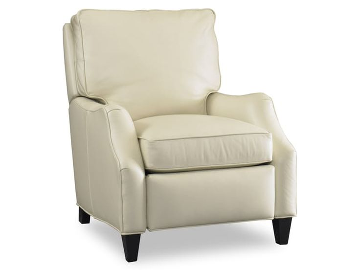 60 Best Images About Recliners On Pinterest Hooker Furniture Chairs And Leather