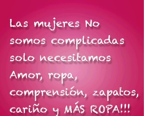 #frases #citas #mujeres