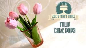 Image result for gumpaste tulips
