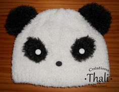 Amigurumi Panda Roux : 1000+ ideas about Le Panda on Pinterest Red Pandas, Baby ...