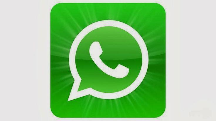 Teknologi Informasi Selular: WhatsApp Kewalahan Menerima Lalu Lintas Data Baru