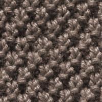 Point de blé  Apprendre à tricoter - Loisirs créatifs