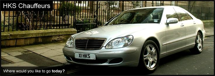 Executive Cars Heathrow | London Executive Cars | Executive Cars Stansted  Our standard Exceutive saloon is Mercedes E-Class which provide comfort, reliability and value while delivering you to your destination in style. From meeting to meeting, office to home to special events and client entertaining - we drive successful business best.  http://www.ukdriven.com/executive-car-services