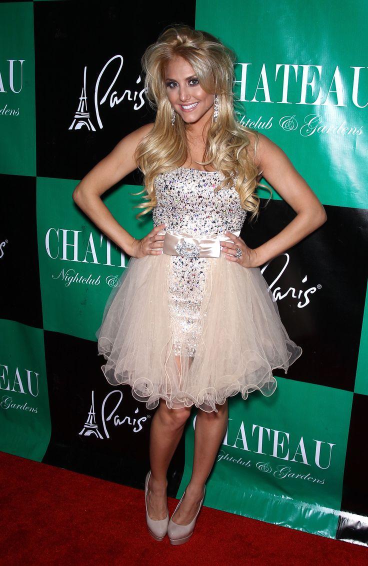 215 besten Shopping - Dresses - Sherri Hill Bilder auf Pinterest ...