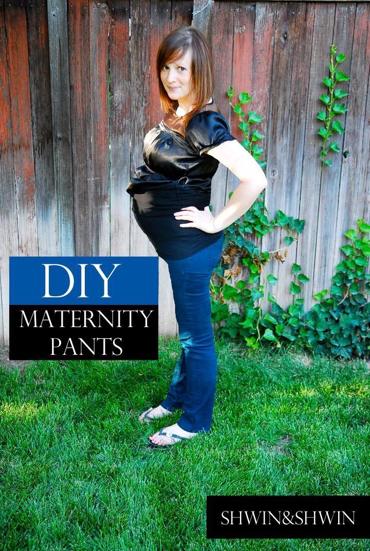 Wickelkleid schwangerschaft nahen