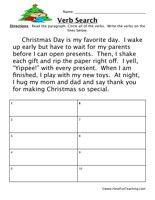 36 best Grammar images on Pinterest | Have fun, Grammar and Worksheets