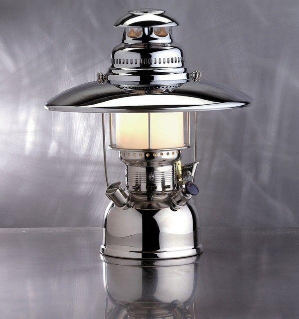 Λάμπα Petromax 500 HK | www.lightgear.gr