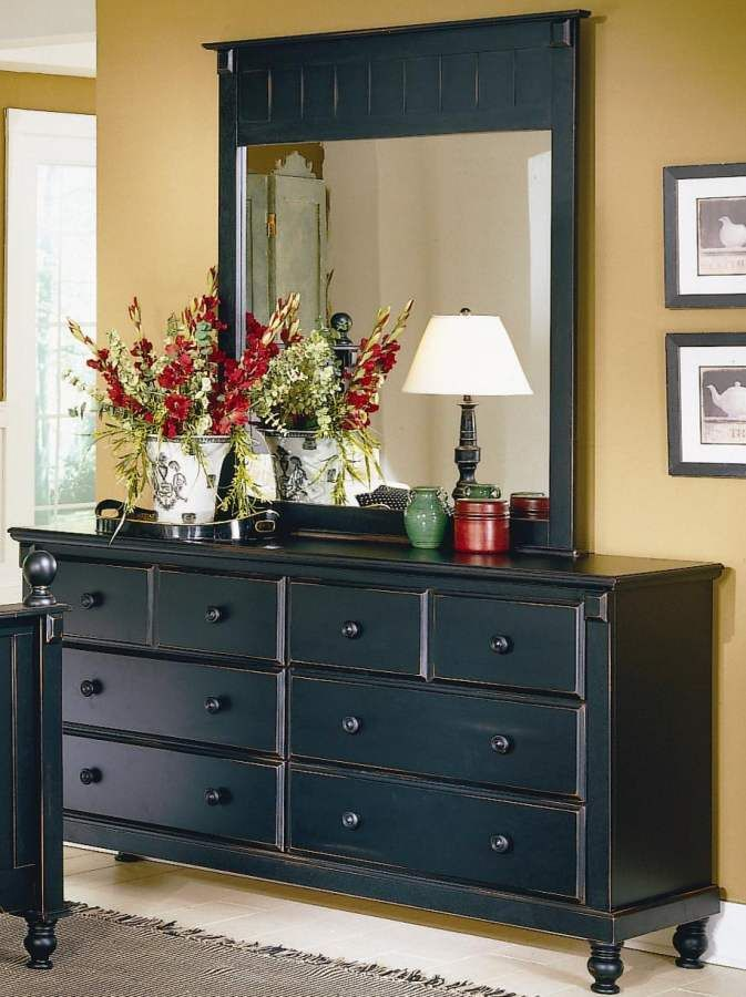 Best 1000 Images About Dressers And Mirrors On Pinterest 400 x 300