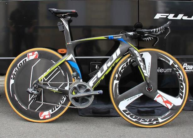 1000+ images about Time Trial Bikes on Pinterest | L'wren ...